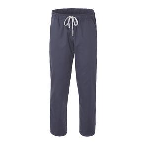 Pantalone Legaulle