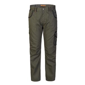 Pantalone Fangio