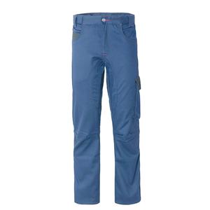 Pantalone Stiffer
