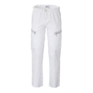 Pantalone Sirio