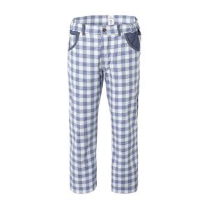 Pantalone Burt