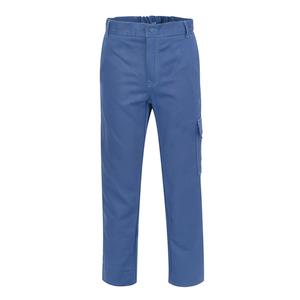 Pantalone Brembo Plus+