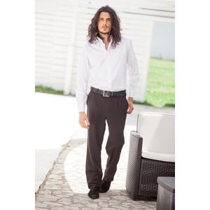 Pantalone Arturo