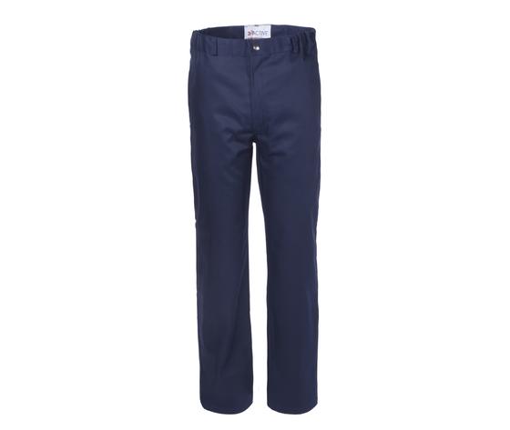 Pantalone Trivalente 3Active