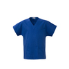 Ms1301 casacca zeus bluette