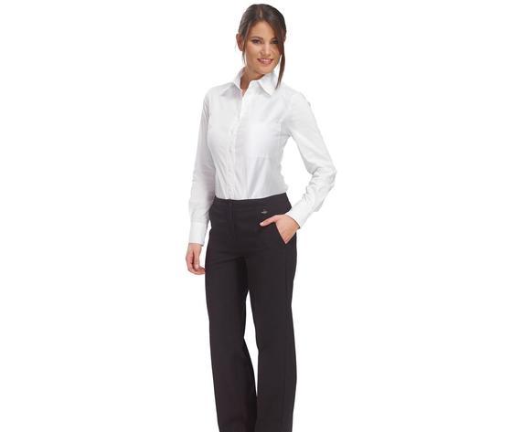 Pantalone Susanne
