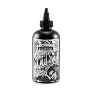 NOCTURNAL INK - LINING AND SHADING 120 ML
