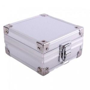 BOX PORTA MACCHINETTA