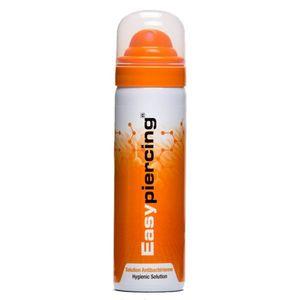 Easypiercing Soluzione Anti-batterica