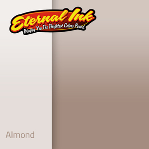 ETERNAL INK ALMOND 30 ML
