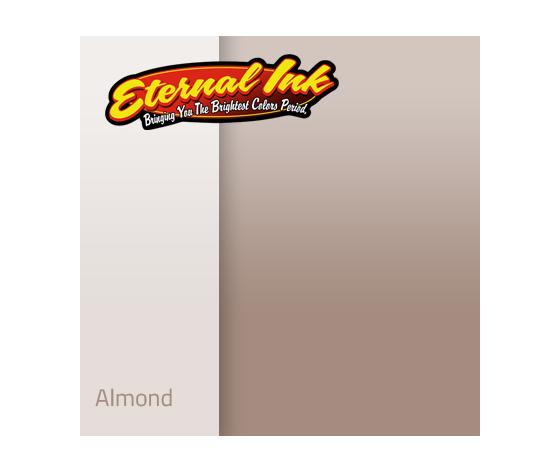 ETERNAL INK ALMOND 30 ML