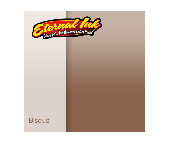 ETERNAL INK BISQUE 30 ML