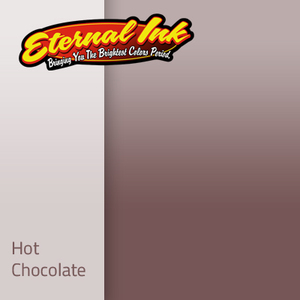 ETERNAL INK HOT CHOCCOLATE 30 ML