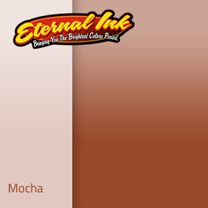 ETERNAL INK MOCHA 30 ML