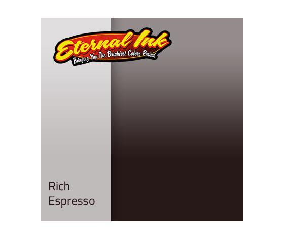 ETERNAL INK RICH ESPRESSO 30 ML