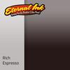 Rich espresso