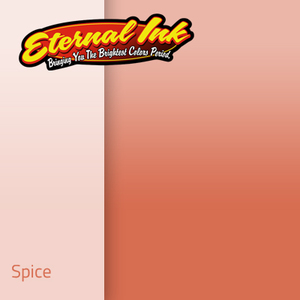 ETERNAL INK SPICE 30 ML