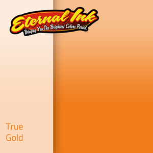 ETERNAL INK TRUE GOLD 30 ML