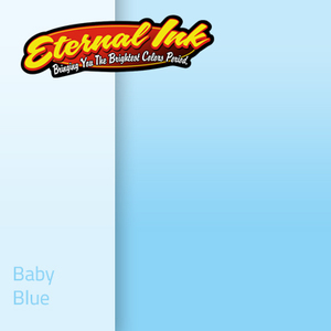 ETERNAL INK BABY BLUE 30 ML