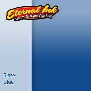 ETERNAL INK SLATE BLUE 30 ML