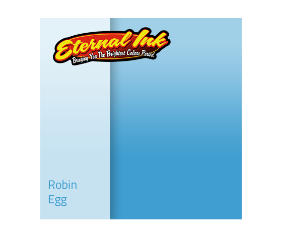 ETERNAL INK ROBIN EGG 30 ML