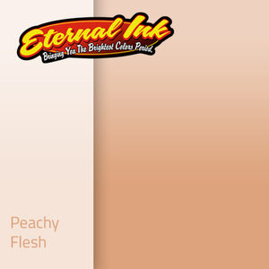 ETERNAL INK FLESH PEACH 30 ML