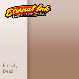 ETERNAL INK FRESHLY DEAD 30 ML
