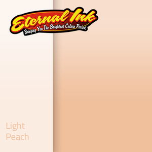 ETERNAL INK LIGHT PEACH 30 ML