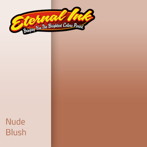ETERNAL INK NUDE BLUSH 30 ML