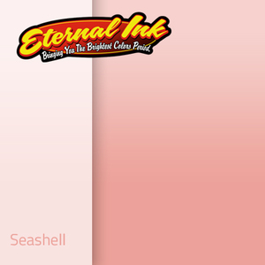 ETERNAL INK SEASHELL 30 ML
