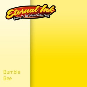 ETERNAL INK BUMBLE-BEE 30 ML