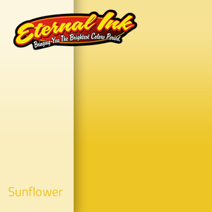 ETERNAL INK SUNFLOWER 30 ML