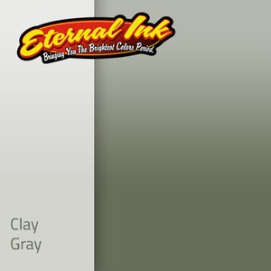 ETERNAL INK CLAY GRAY 30 ML