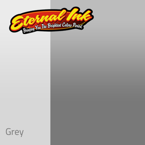 ETERNAL INK GREY 30 ML
