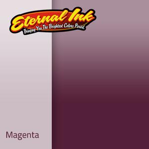 ETERNAL INK MAGENTA 30 ML