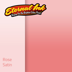 ETERNAL INK ROSE SATIN 30 ML