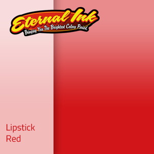 ETERNAL INK LIPSTICK RED 30 ML