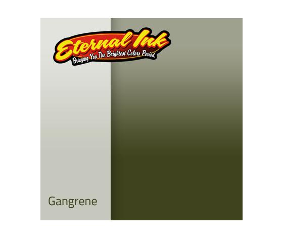 ETERNAL INK GANGRENE 30 ML