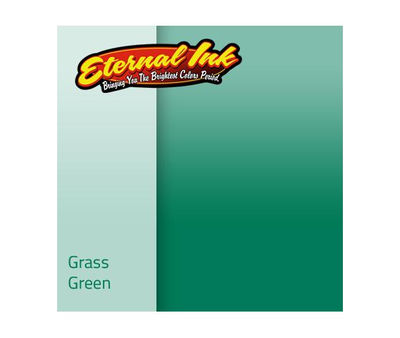 ETERNAL INK GRASS GREEN 30 ML