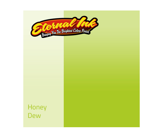 ETERNAL INK HONEY DEW 30 ML
