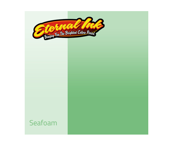 ETERNAL INK SEAFOAM 30 ML