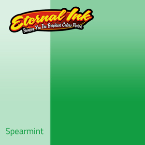 ETERNAL INK SPEARMINT 30 ML