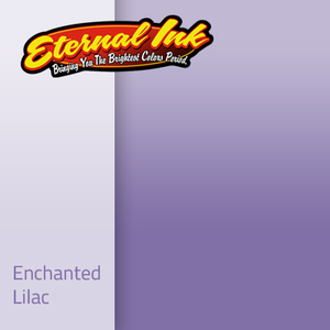 ETERNAL INK ENCHANTED LILAC 30 ML