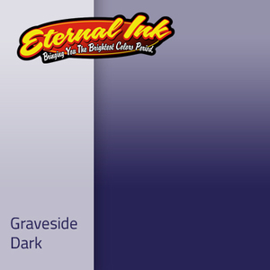 ETERNAL INK GRAVESIDE DARK 30 ML