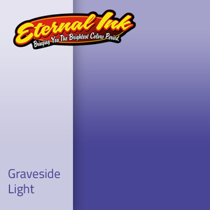 ETERNAL INK GRAVESIDE LIGHT 30 ML