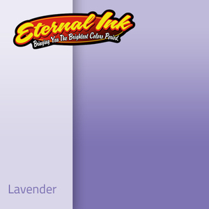 ETERNAL INK LAVANDER 30 ML