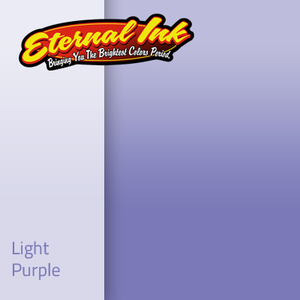 ETERNAL INK LIGHT PURPLE 30 ML