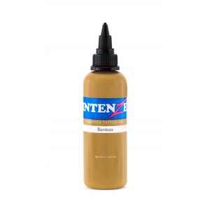 INTENZE BAMBOO 30 ML