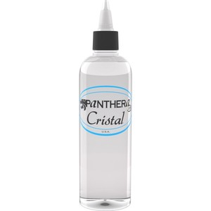 PANTHERA CRISTAL 150 ML