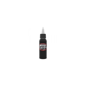 PANTHERA BLACK INK LIGHT SUMI 30 ML